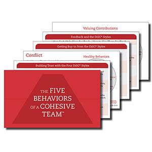 5-Behaviors-Take-Away-Cards