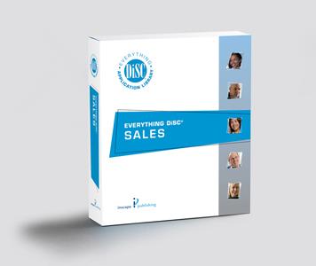 ED Sales App A-111