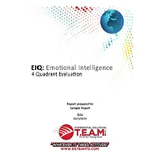 Emotional-Intelligence-EIQ2
