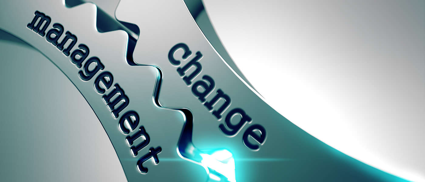 Experiential-Solutions-Change1