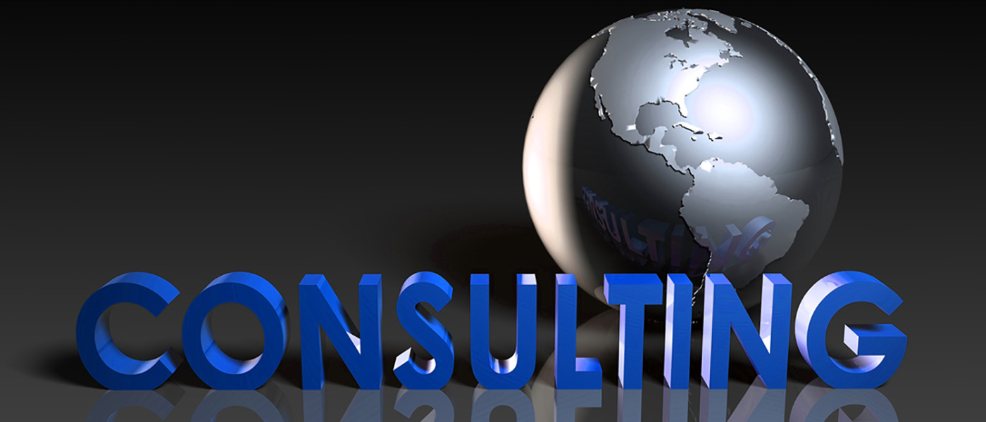 Experiential-Solutions-Consulting1