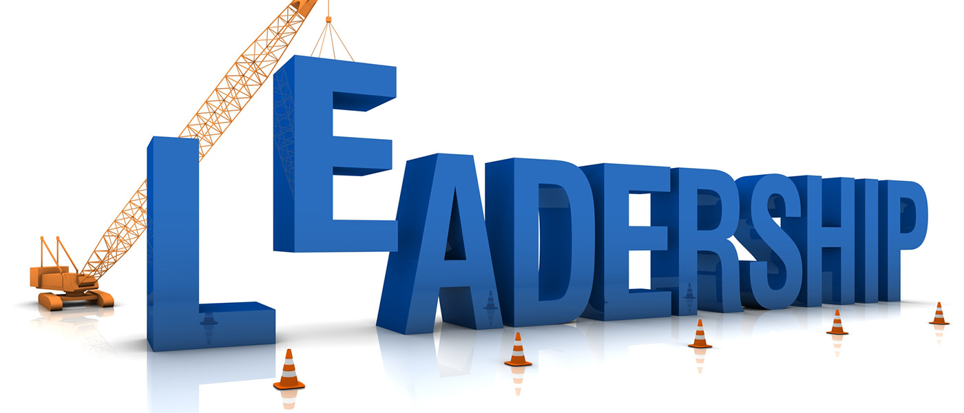 Experiential-Solutions-Leadership-Building