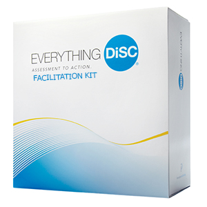 Experiential-Solutons-Everything-DiSC-Workplace-Facilitation-Kit