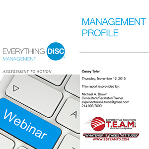 Experiential-Solutons-Everything-Management-Profile-Webinar