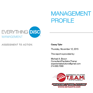 Experiential-Solutons-Everything-Management-Profile