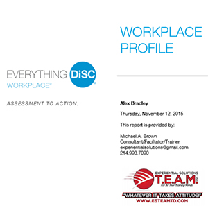 Experiential-Solutons-Everything-Workplace-Profile