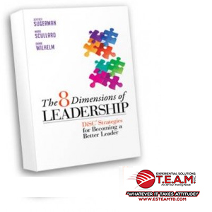 The-Eight-Dimensions-of-Leadership