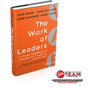 The-Work-of-Leaders-Book