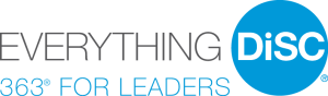 Click for an Everything DiSC 363 for Leaders Profile