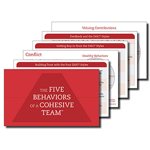 5-Behaviors-Take-Away-Cards