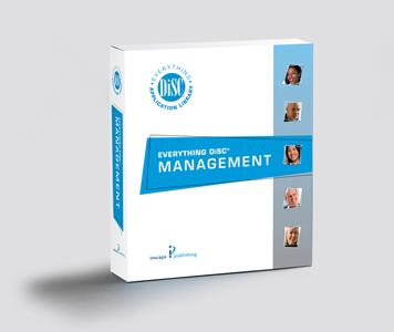 ED Management App A-201