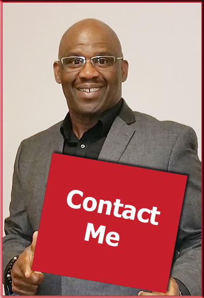 Click to Contact Michael A. Brown