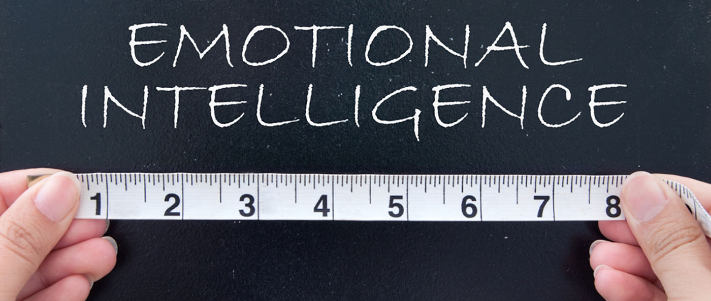 Experiential-Solutions-Emotional-Intelligence