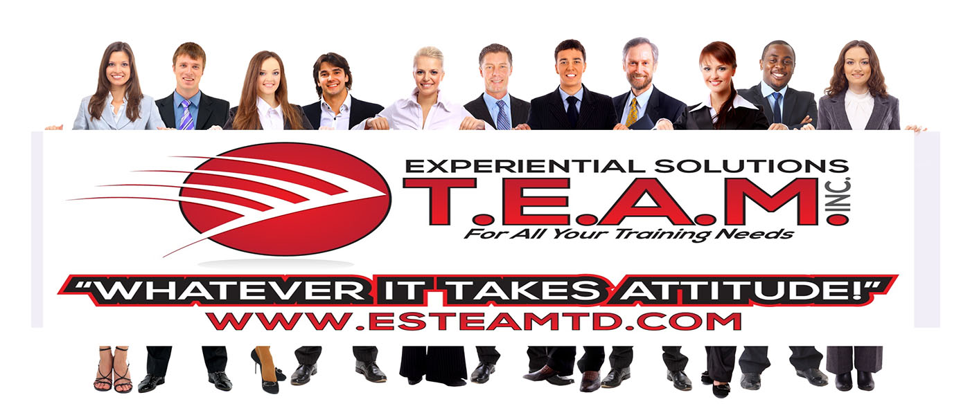 Experiential-Solutions-Team