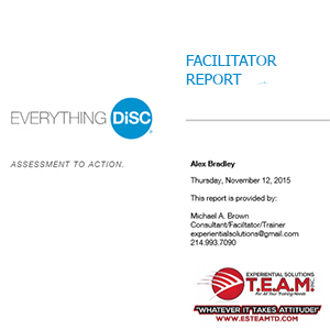 Experiential-Solutons-Everything-DiSC-Facilitator-Rpt