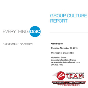 Experiential-Solutons-Everything-Group-Culture-Rpt