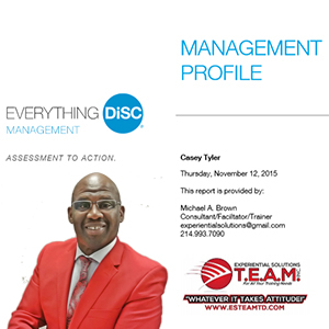 Experiential-Solutons-Everything-Management-Profile-Coaching