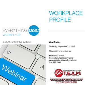 Experiential-Solutons-Everything-Workplace-Profile-Webinar